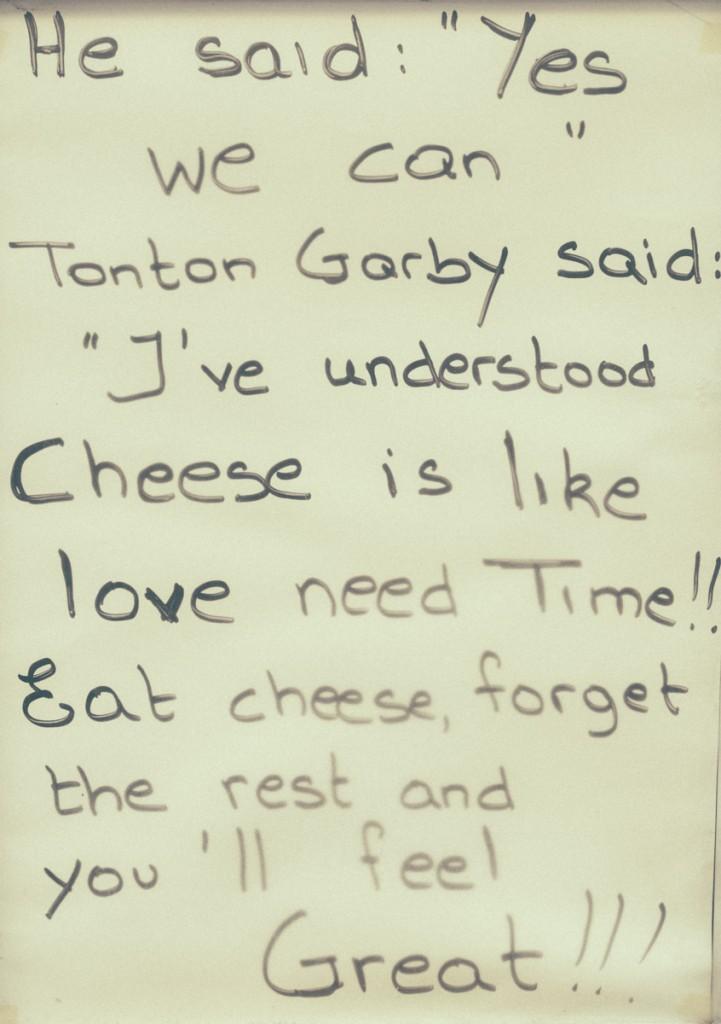 tontongarby-16