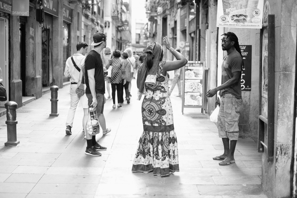 roadtripbarcelona-31