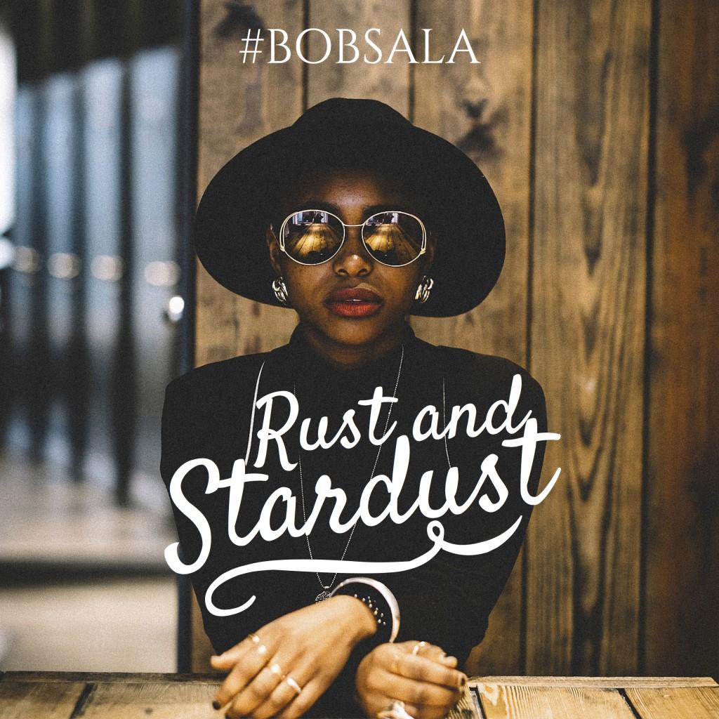 #bobsala