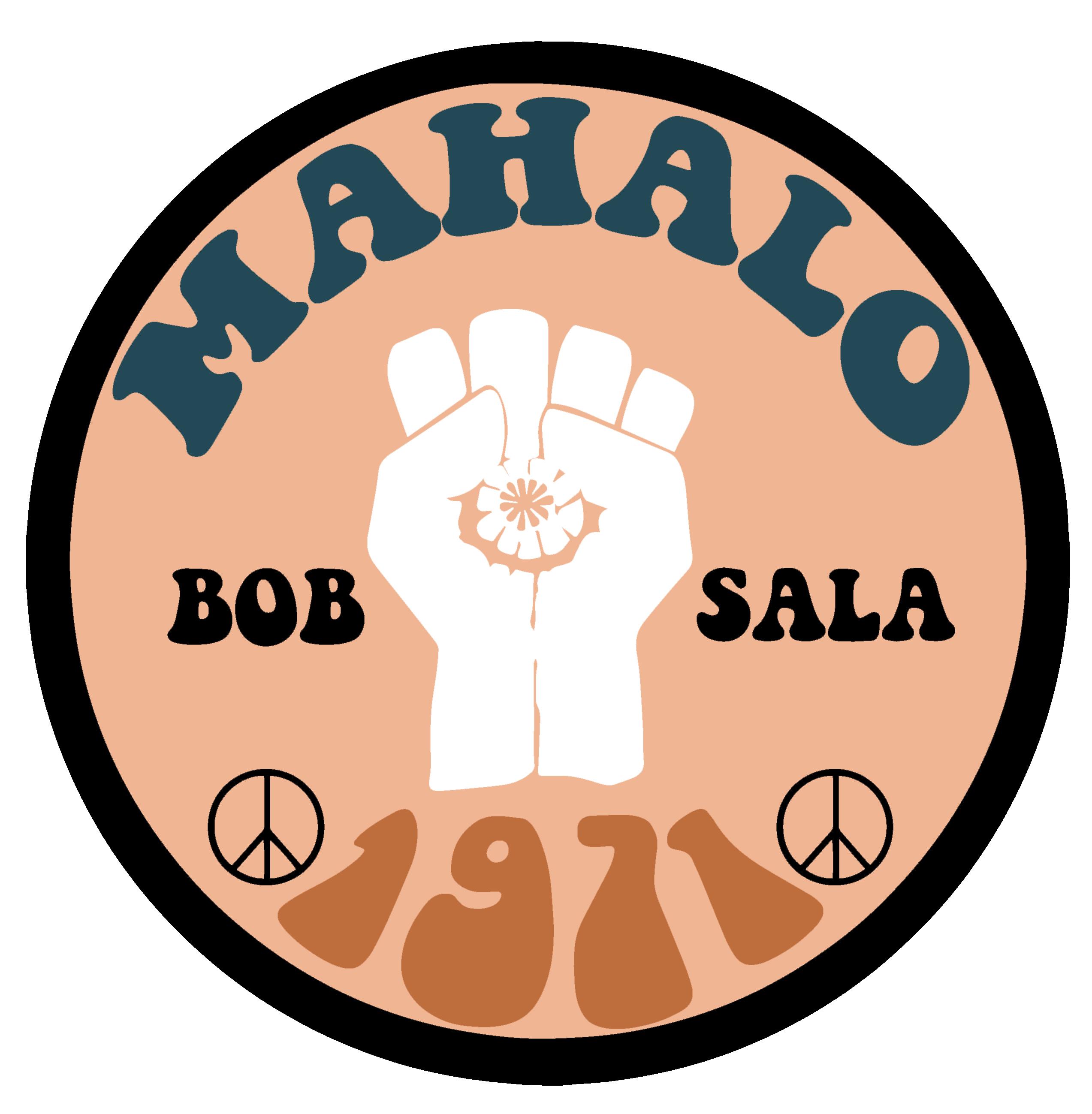 Bob Sala